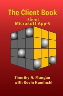 Client AppV