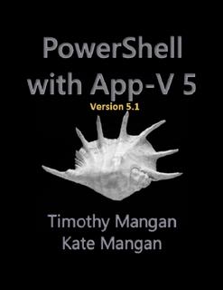 Powershell_AppV5.1
