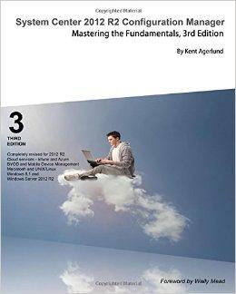 SystemCenter2012_ConfigMngr