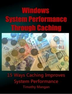 WinSystem Performance